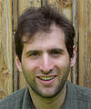 Benjamin Machta's picture