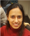 Januka Khanal's picture