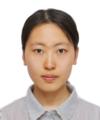 Qian Xu's picture