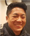 Ryan Nguyen's picture