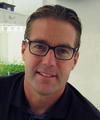 Josh Gendron's picture