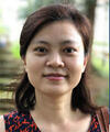 Min Wu's picture